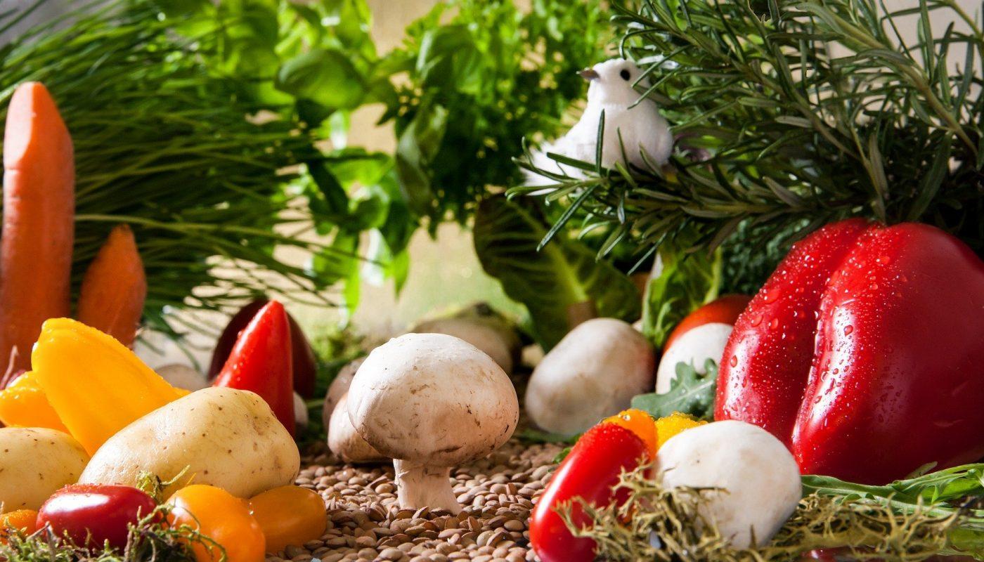 quels légumes planter les uns à côté des autres